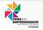Feira do Empreendedor - João Pessoa 2014